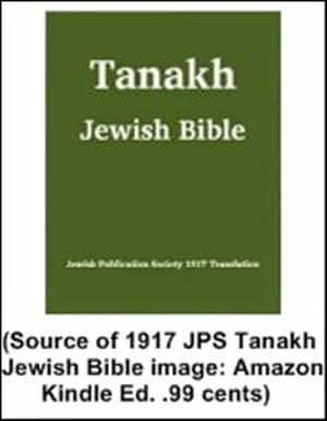 "YAKOVI'S NEW FACEBOOK LINK BELOW: ""BACK TO THE TANAKH"" IN ISRAEL MOVEMENT"