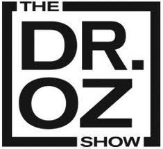 Dr. Oz October 10, 11, 12, 13, 14 Episodes