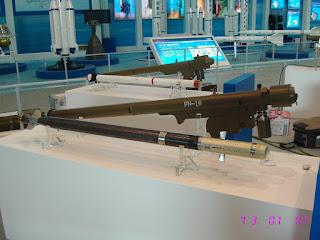 FN-16_MANPADS.jpg
