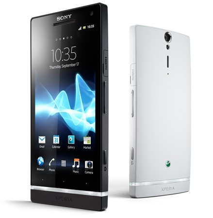 sony xperia ion manual mobile phone user s guide and support rh manual gadgets blogspot com Xperia X10 Xperia Ion AT&T