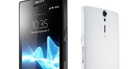 xperia ion manual sample user manual u2022 rh dobrev co Sony Ericsson Xperia X8 Sony Ericsson Xperia Pro