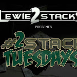 2Stack Tuesdays