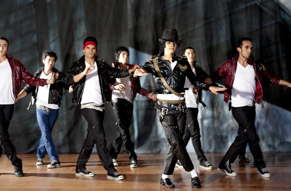Gran-estreno-Tributo-Michael-Jackson-este-12-Agosto