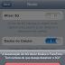 Aviso no iOS 5.1.1 indica que FaceTime poderá vir a funcionar em redes 3G