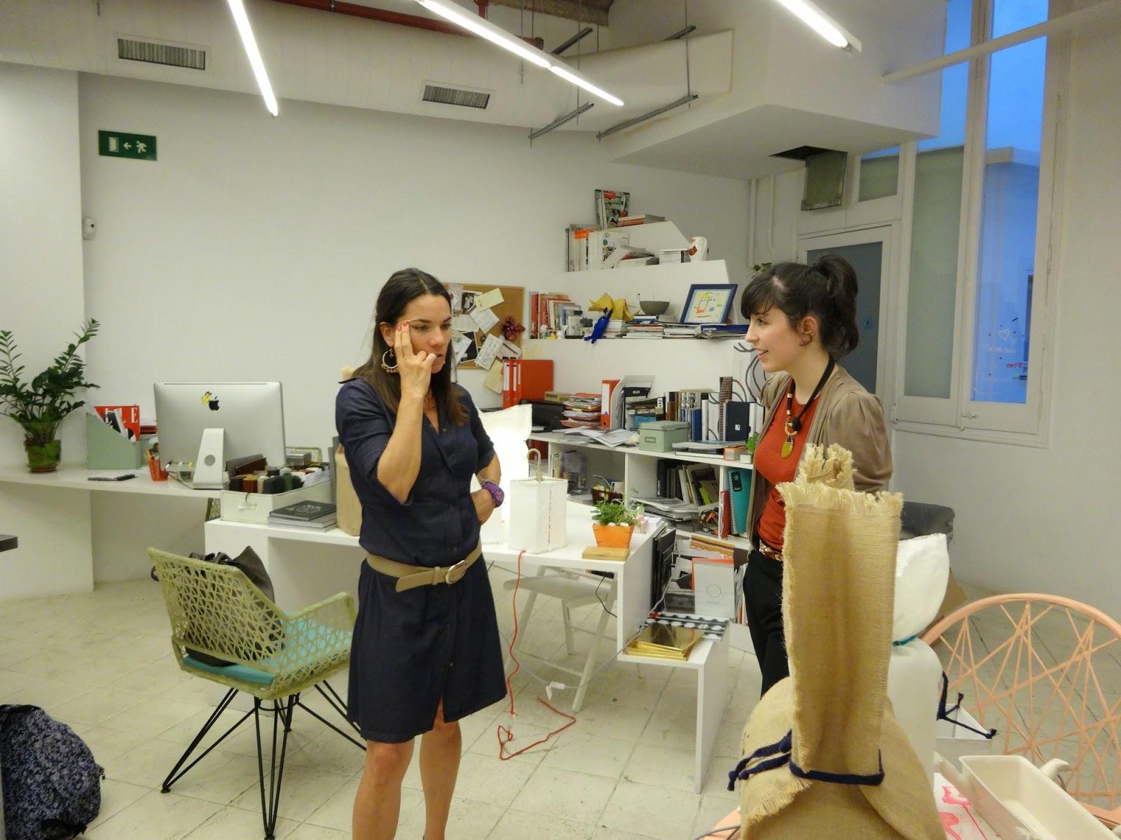 Déco objets insolites textile