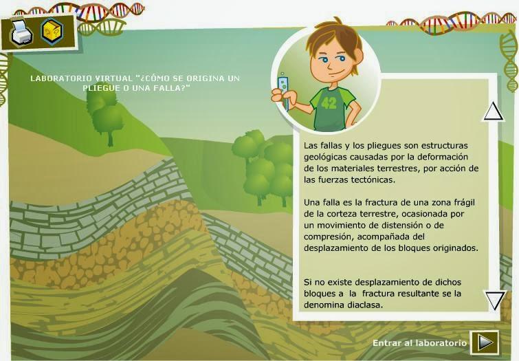 http://conteni2.educarex.es/mats/14368/contenido/