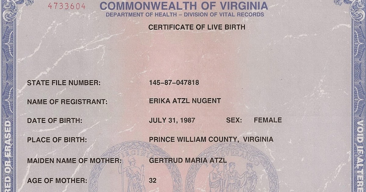 Virginia-birth-certificate.jpg
