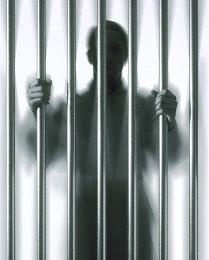 Pena de prisión