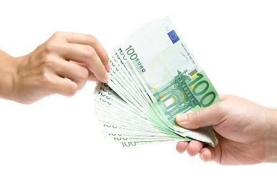 Algunos consejos para solicitar un prestamo