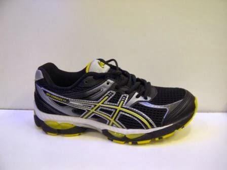sepatu di Jual Sepatu Asics Harga Grosir