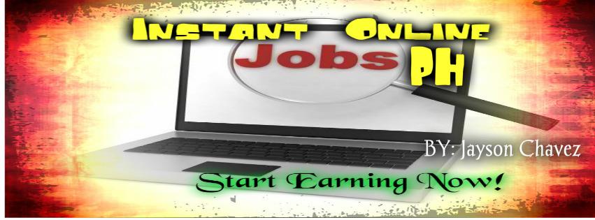 mahuzayBiz Online Jobs