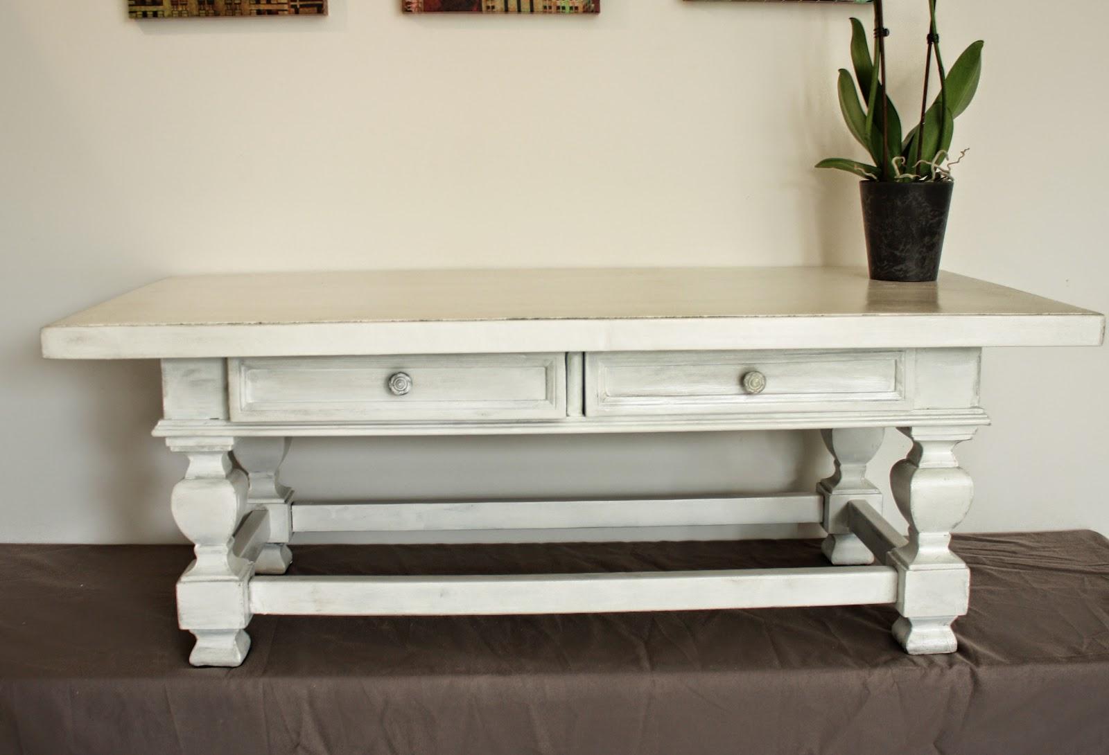 l 39 atelier d 39 orel relooking table basse. Black Bedroom Furniture Sets. Home Design Ideas