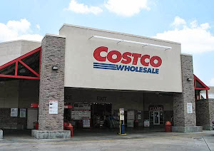 *Costco Membership Deal + $50 in Savings*
