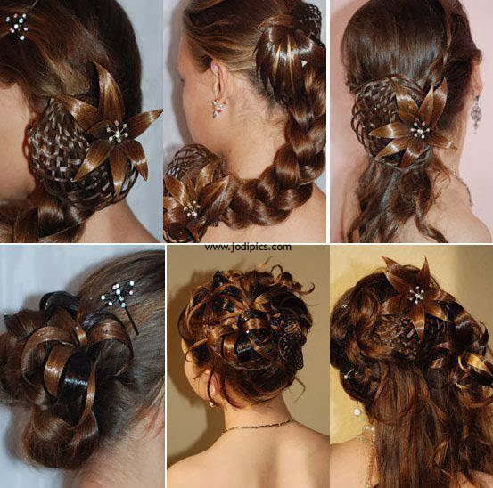 Hairstyles For Women Pictures Of Haircuts Styles 2014 Dulha