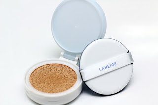 Laneige-snow-BB-Soothing-Cushion