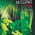 """""""A Selva"""", de Ferreira de Castro"""