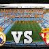 Real Madrid vs Sporting Gijon 17-January-2016