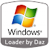 Guide Crack Windows 7 With Windows 7 Loader Activator 2.3 Free Download