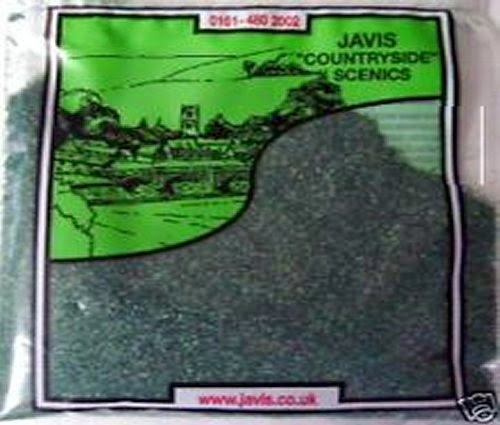 Javis Countryside Scenic Products Scatter No 21 pasture green