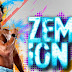 Zema Ion Hd Wallpapers Free Download