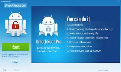 Huawei Vision Root Yapma