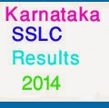 sslc exam result 2014 karnataka,kseeb.kar.nic.in,karnataka 10th class results