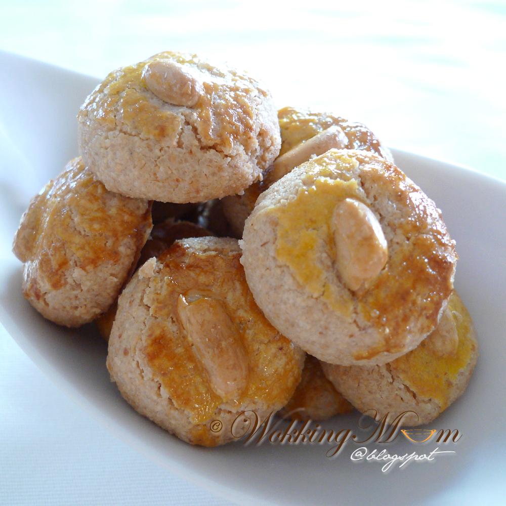 Peanut+Cookies.png