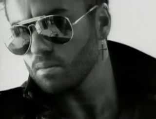 videos-musicales-de-los-80-george-michael-faith