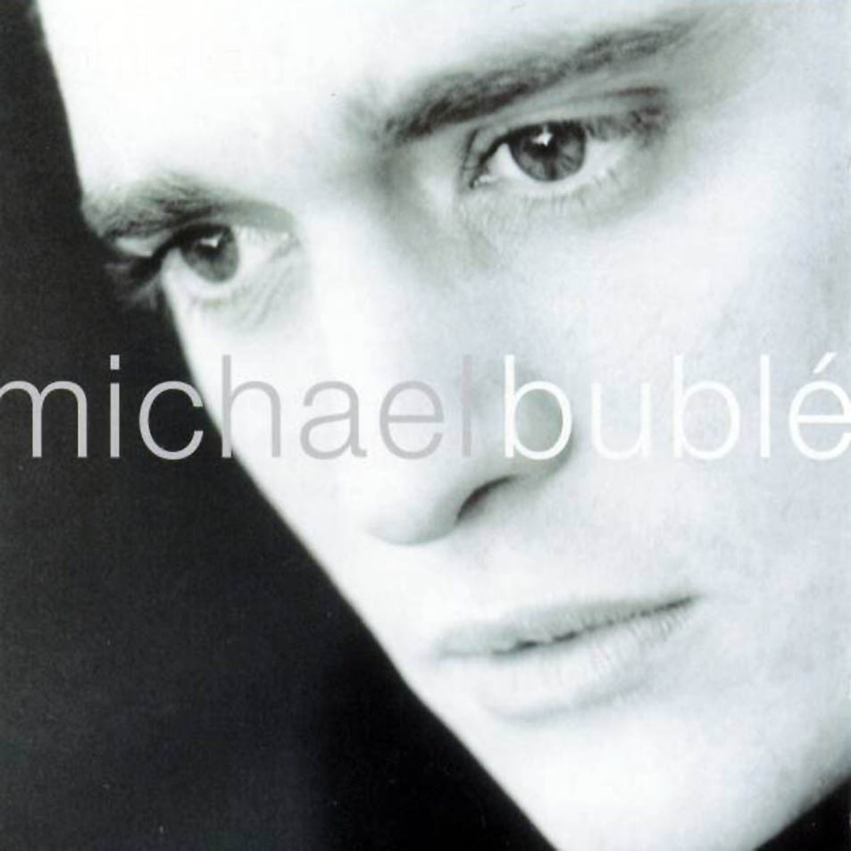 Michael+buble+ +Michael+buble+(2003)jpg