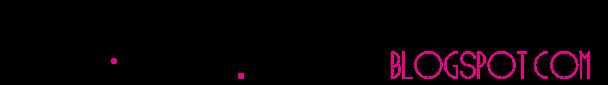 WNETRZARSKI