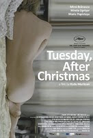 Tuesday After Christmas (2010)