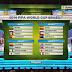 جدول مباريات كاس العالم 2014 البرازيل