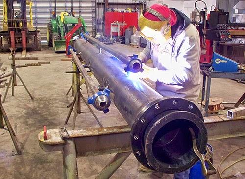 osha welding cutting brazing cfr 1910 Welding, cutting & brazing—fire prevention 29 cfr 1910, subpart q welding, cutting & brazing—fire prevention welding and metal cutting operations produce.