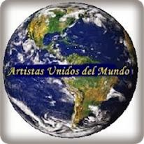 Facebook: Artistas Unidos del Mundo