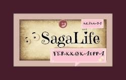 Klikkaa kuvasta SagaLife verkkokauppaan:
