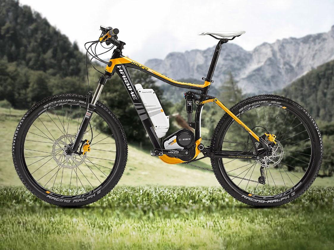 motostrano blog electric bike adventures technology. Black Bedroom Furniture Sets. Home Design Ideas