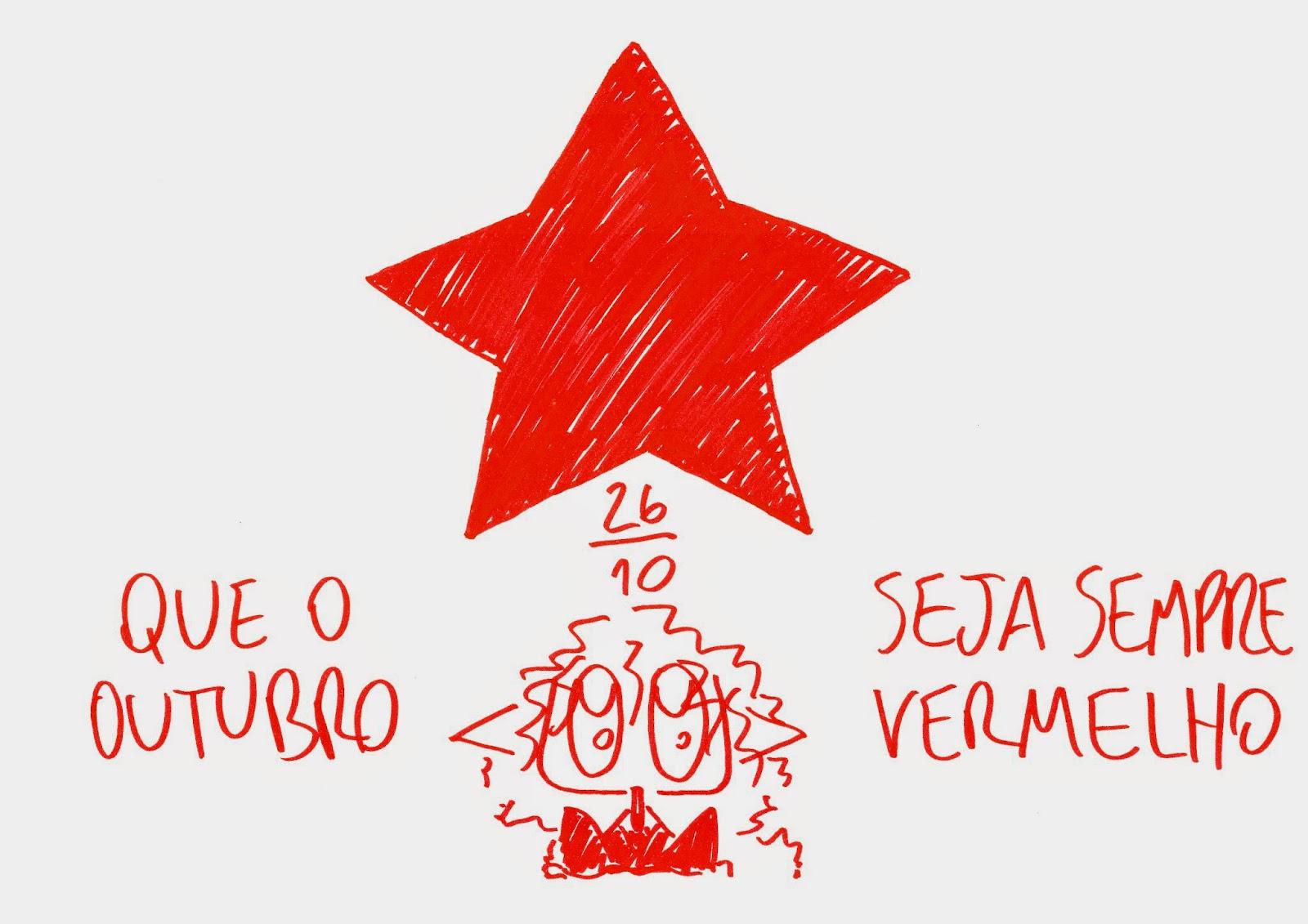 http://virgenskamikazes.blogspot.com.br/2014/10/a-esperanca-e-vermelha.html