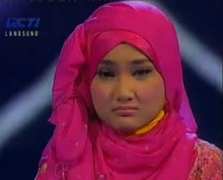 lagu fatin sidqia everything at once gala show 12