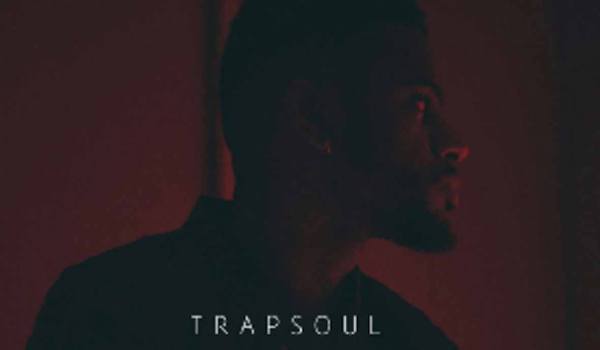 502 Come Up Lyrics - BRYSON TILLER