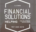 L.J. Soto Financial Solutions