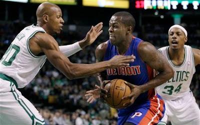 Boston Celtics, Celtics News, State Of The Celtics