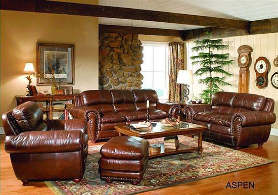 western furniture Furniture