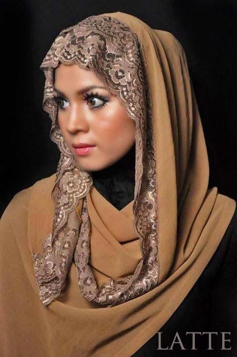 Hijab kijiji