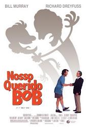 Baixar Filme Nosso Querido Bob (Dublado) Online Gratis