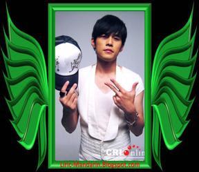 Jay Chou : Ai Zai Xi Yuan Qian lyrics - LyricsReg.com
