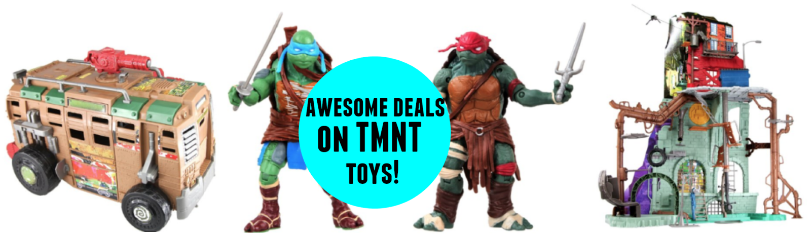 http://www.thebinderladies.com/2014/11/awesome-deals-on-teenage-mutant-ninja.html#.VFf3W77duyM