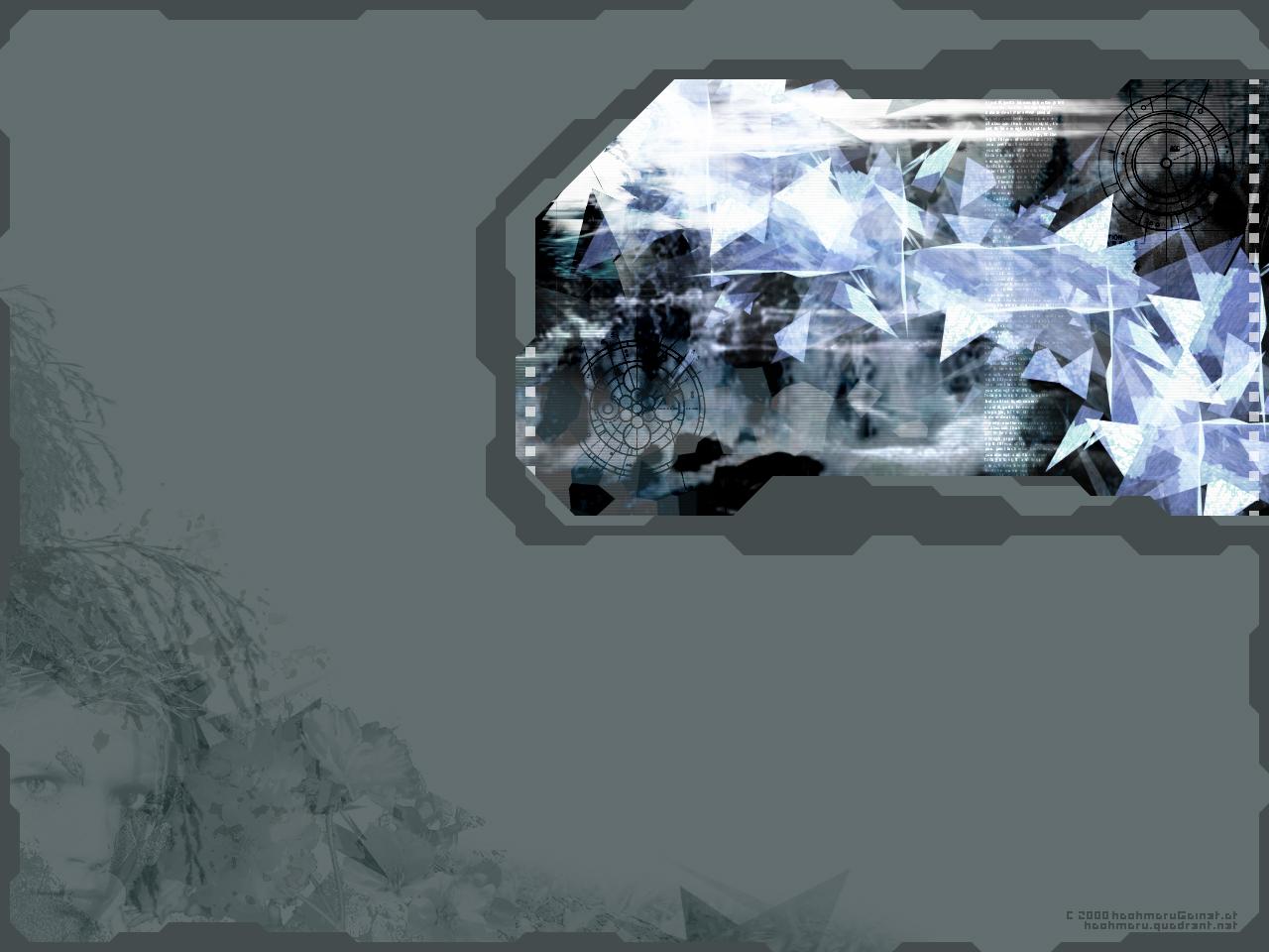 download hd wallpapers