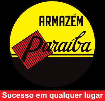 ARMAZÉM PARAÍBA DE ITAPECURU