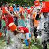 Ice Bucket Challenge y cuando el medio opaca al mensaje