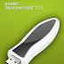 Download – Portable Adobe Dreamweaver CS3